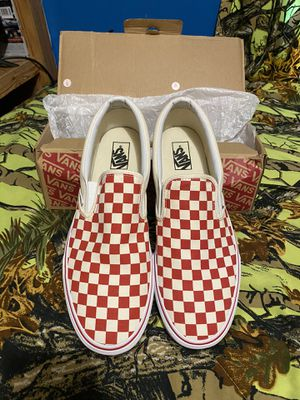 Vans for Sale in Washington, PA