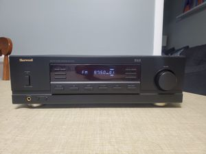 Sherwood RX 4102 stereo receiver for Sale in Williamsburg, VA