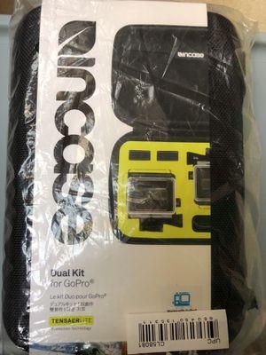 Incase gopro case for Sale in San Francisco, CA