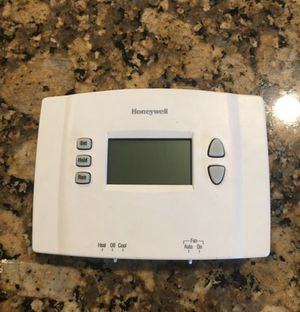 A/C Thermostat , $15 for Sale in Burbank, CA