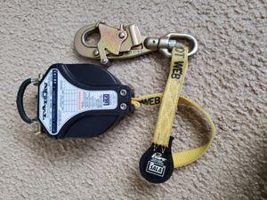 DBI SALA self retracting lifeline - New tool for Sale in Olney, MD