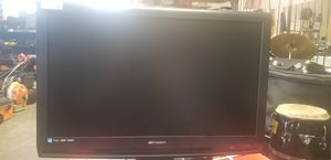 32 inch emerson tv for Sale in North Miami, FL