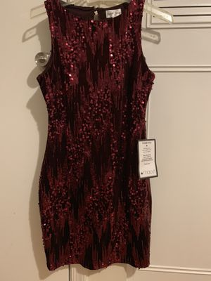 Dresses mostly size 8 or Medium for Sale in Lorton, VA