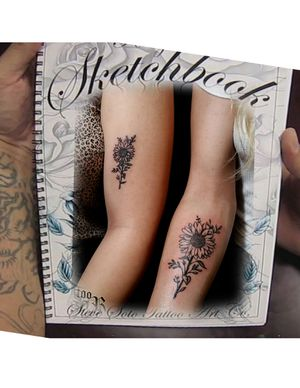 Tattoos All styles for Sale in Downey, CA