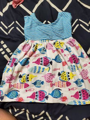 Baby dresses for Sale in Twin Falls, ID