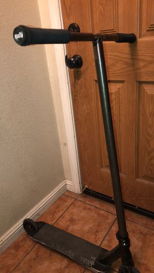 Proto Scooter for Sale in San Jose, CA