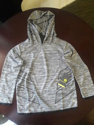 $8,00 Hoodie size 4/5 for Sale in Imperial Beach, CA