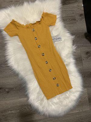 Bodycon dress for Sale in Fresno, CA