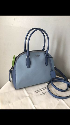 Kate Spade satchel for Sale in Garden Grove, CA