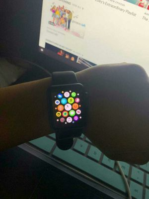 Apple watch series3 for Sale in Overton, NV