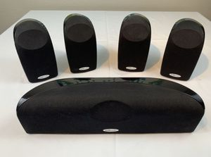 Polk Audio for Sale in Mesa, AZ