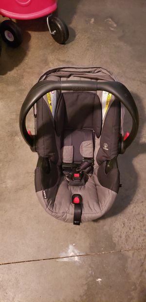 Britax infant car seat for Sale in Murfreesboro, TN