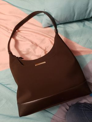 Nine west purse, NWOT for Sale in Traverse City, MI