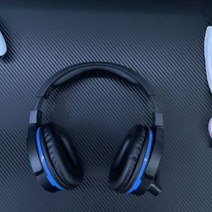 Turtle Beach Stealth 700 for Sale in Georgetown, TX