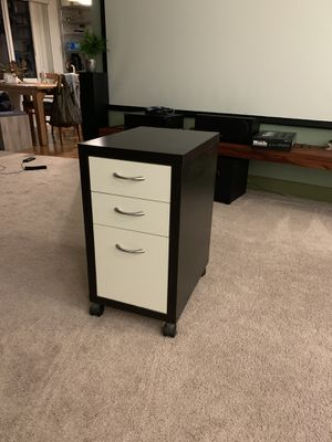 Office drawers for Sale in San Diego, CA