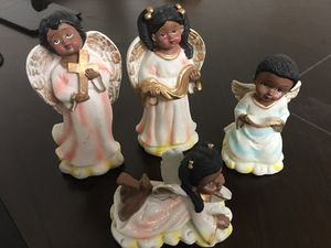 Ornaments for Sale in Fort Leonard Wood, MO