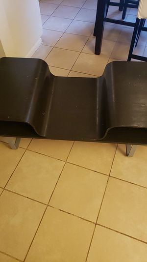 Coffe table for Sale in Ontario, CA