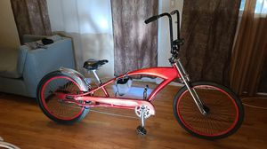 MICARGI BYCICLE for Sale in Fresno, CA