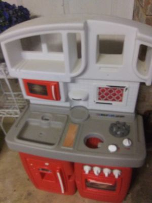 Kitchen set for Sale in Caledonia, MS