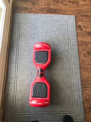 Hoverboard for Sale in Ladera Ranch, CA