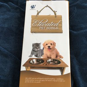 Elevated Pet Box for Sale in Huntington Park, CA