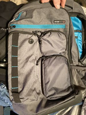 Swisstech backpack for Sale in Nashville, TN