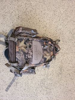 Redhead hiking backpack for Sale in Chandler,  AZ