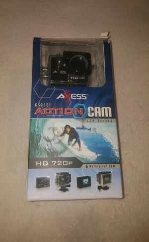 Action Camera for Sale in Arlington, TX