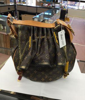 Louis Vuitton Fashion Bag for Sale in Garland, TX