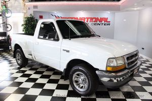 1998 Ford Ranger for Sale in Lombard, IL