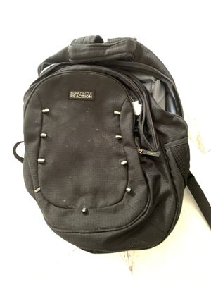 Kenneth Cole reaction book bag for Sale in Brunswick, OH
