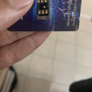 UNLOCK ANY IPHONE WITH SIM CHIP UNLOCK for Sale in Cranston, RI