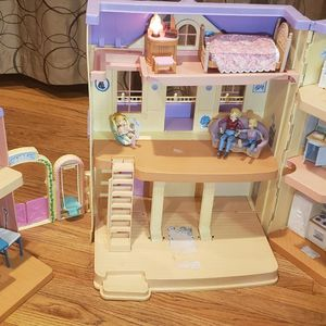 Doll House for Sale in Anaheim, CA