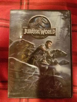 Jurassic World for Sale in Providence, RI