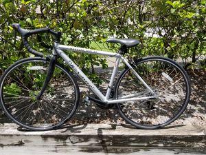 Windsor Wellington road bike for Sale in Largo, FL