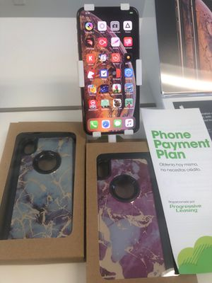 iPhone XS for Sale in Grover Beach, CA