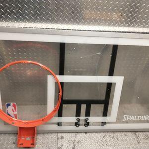 Basketball Hoops for Sale in Phoenix, AZ