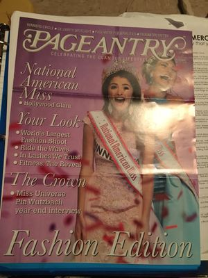 Miss South Carolina help for Sale in Gaston, SC