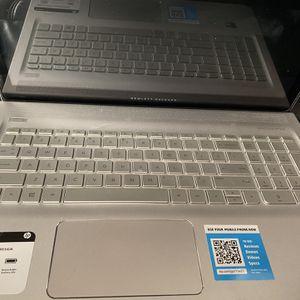 HP M6 Envey 17.5 Screen for Sale in Lathrop, CA
