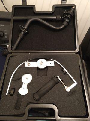 Camera stabilizer/gimbal for Sale in Ashburn, VA
