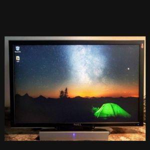 """Dell 30"""" Monitor 3007 for Sale in Pompano Beach, FL"""