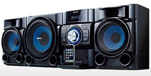 Sony Speakers for Sale in Newburyport, MA