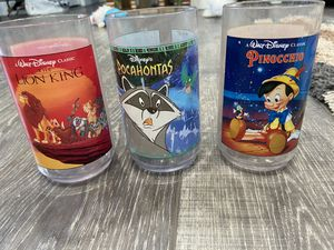 Disney collectibles for Sale in GREAT NCK PLZ, NY