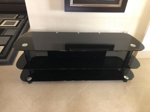 Modern TV Stand, Table, Coffee table, kitchen table for Sale in Miami, FL