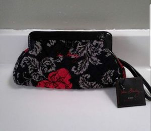Brand New Vera Bradley hand bag Limited Edition. for Sale in Gurnee, IL