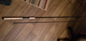Rapala fishing pole for Sale in Mesa, AZ