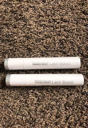 Rodan + Fields lash boost for Sale in Colton, CA