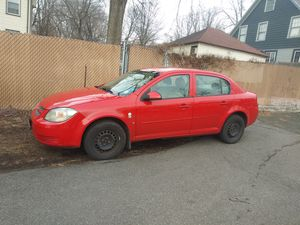 Chevy Cobalt for Sale in East Haven, CT
