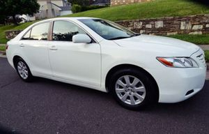 2008 Camry XLE Price 8OO$ E for Sale in New York, NY