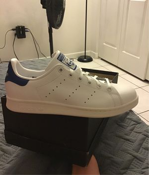 Adidas ortholite for Sale in Kissimmee, FL